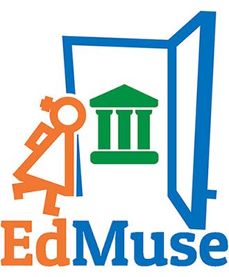 EdMuse Logo